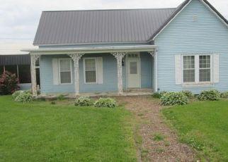 Casa en Remate en Greenville 42345 LUZERNE DEPOY RD - Identificador: 4457843143