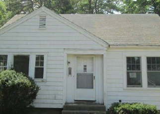 Casa en Remate en Sharon 02067 NORFOLK PL - Identificador: 4457844918