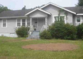 Casa en Remate en Mobile 36607 SIENA VISTA ST - Identificador: 4457845790