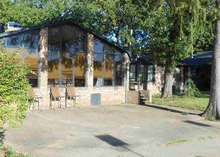 Casa en Remate en Mayflower 72106 E RIDGE RD - Identificador: 4457847529