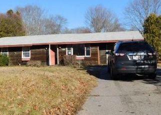 Casa en Remate en Taunton 02780 POWDERHORN DR - Identificador: 4457873371