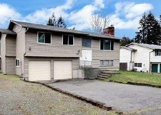 Casa en Remate en Puyallup 98374 31ST AVE SE - Identificador: 4457902272