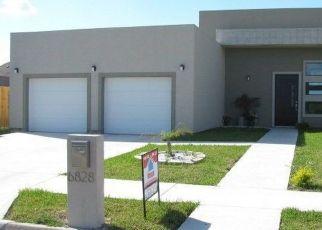 Casa en Remate en Brownsville 78526 PALO AZUL DR - Identificador: 4457951780