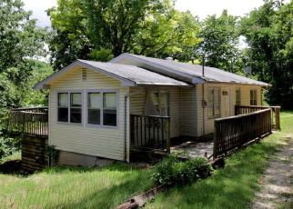 Casa en Remate en Kissee Mills 65680 US HIGHWAY 160 - Identificador: 4458030606