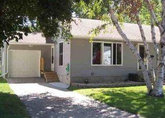 Casa en Remate en Marshall 56258 F ST - Identificador: 4458036741