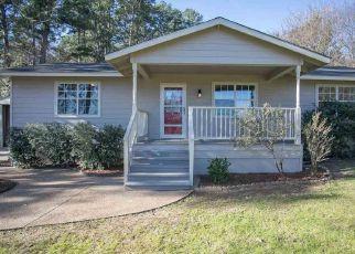 Casa en Remate en Chandler 75758 FM 2010 - Identificador: 4458037168