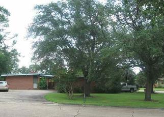 Casa en Remate en Port Arthur 77640 PLATT AVE - Identificador: 4458051636