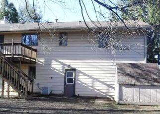 Casa en Remate en Portage 49024 WESTCOVE DR - Identificador: 4458054699