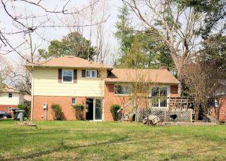 Casa en Remate en Hampton 23666 RAYMOND DR - Identificador: 4458055122
