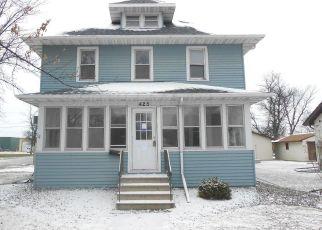 Casa en Remate en Wahpeton 58075 5TH ST S - Identificador: 4458059512