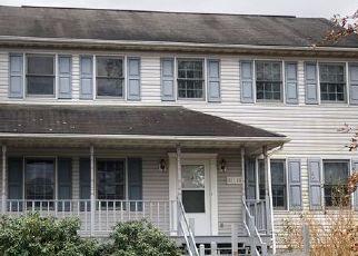 Casa en Remate en Hughesville 17737 ADERHOLD DR - Identificador: 4458065647
