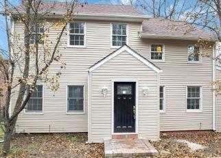 Casa en Remate en Woodbury 11797 WOODBURY RD - Identificador: 4458075275