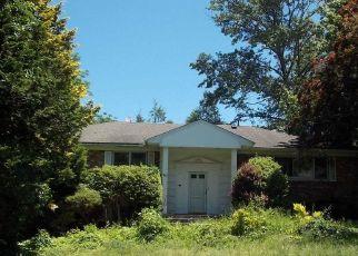 Casa en Remate en Roslyn 11576 TARA DR - Identificador: 4458090160