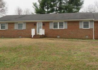 Casa en Remate en Richmond 23237 NAMBE CIR - Identificador: 4458102434