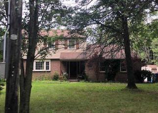 Casa en Remate en Pipersville 18947 SCOTT RD - Identificador: 4458145351