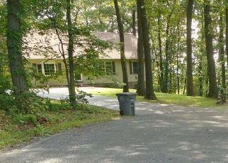 Casa en Remate en Narvon 17555 ZOOK DR - Identificador: 4458148867