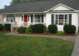 Casa en Remate en Thomasville 27360 JOHNIA CT - Identificador: 4458171185