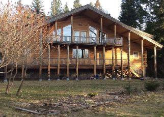 Casa en Remate en Columbia Falls 59912 FLORENCE ACRES WAY - Identificador: 4458174251