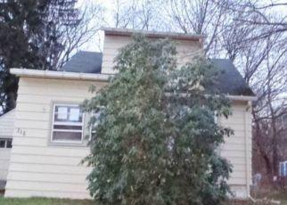Casa en Remate en Falconer 14733 RICHARD AVE - Identificador: 4458180840