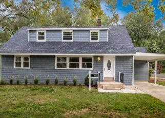 Casa en Remate en Moorestown 08057 S WASHINGTON AVE - Identificador: 4458233389