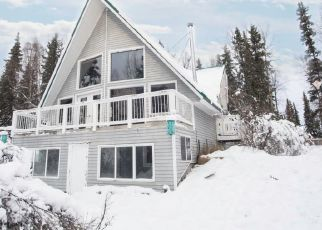 Casa en Remate en Sterling 99672 COREY ST - Identificador: 4458237322