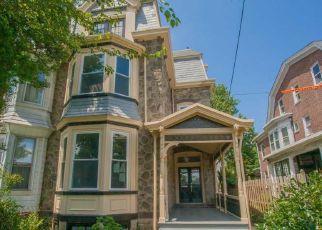 Casa en Remate en Philadelphia 19128 LEVERINGTON AVE - Identificador: 4458296453