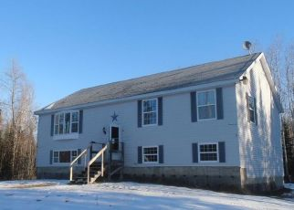 Casa en Remate en Bangor 04401 HUDSON RD - Identificador: 4458313984