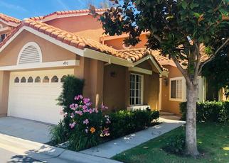Casa en Remate en Oak Park 91377 NOVARA WAY - Identificador: 4458341571