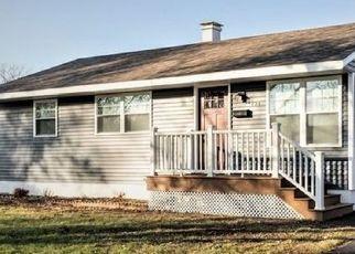 Casa en Remate en Thornton 60476 INDIANWOOD DR - Identificador: 4458348579