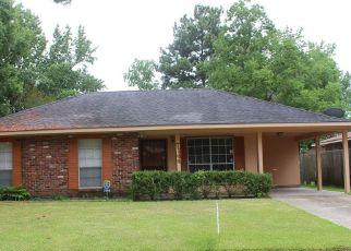 Casa en Remate en Baton Rouge 70812 PERIMETER DR - Identificador: 4458362140
