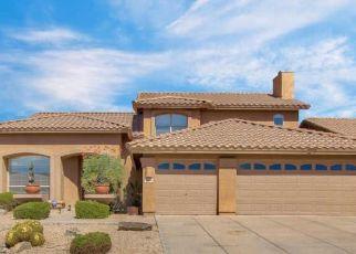 Casa en Remate en Scottsdale 85255 E SAND HILLS RD - Identificador: 4458378804