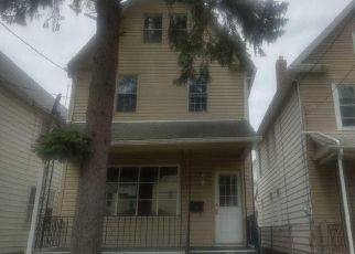 Casa en Remate en Wilkes Barre 18702 S FRANKLIN ST - Identificador: 4458417332