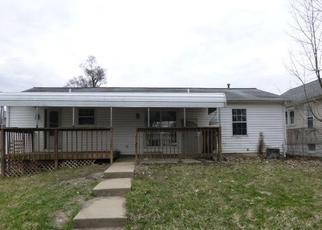 Casa en Remate en Peoria 61604 W BRONS AVE - Identificador: 4458425661