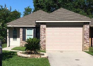 Casa en Remate en Baton Rouge 70816 SEDONA PINES DR - Identificador: 4458429148