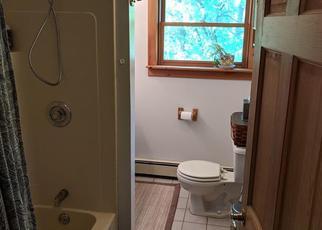 Casa en Remate en Germantown 12526 LASHER AVE - Identificador: 4458432667