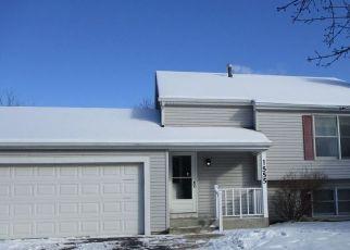 Casa en Remate en Saint Charles 60174 CONCORD CT - Identificador: 4458490476
