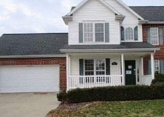 Casa en Remate en Effingham 62401 BECKMAN DR - Identificador: 4458492672