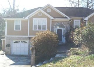 Casa en Remate en Ringgold 30736 ROLLING HILLS DR - Identificador: 4458493541