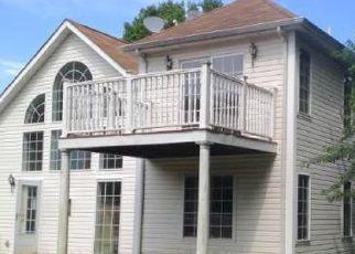 Casa en Remate en West Long Branch 07764 NORWOOD AVE - Identificador: 4458499681