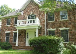 Casa en Remate en Belle Mead 08502 KILDEE RD - Identificador: 4458502743