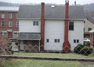 Casa en Remate en Northern Cambria 15714 PHILADELPHIA AVE - Identificador: 4458505818