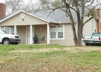 Casa en Remate en Boaz 35957 WHITESVILLE DR - Identificador: 4458541727