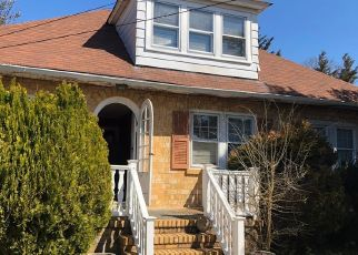 Casa en Remate en Atlantic Highlands 07716 LEONARDVILLE RD - Identificador: 4458547860