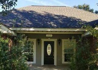Casa en Remate en Independence 70443 CHARLES SINAGRA AVE - Identificador: 4458549607