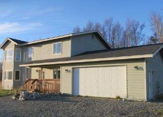 Casa en Remate en Palmer 99645 N RYDER DR - Identificador: 4458557936