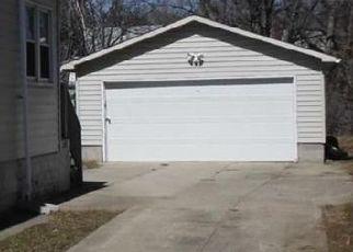 Casa en Remate en Cleveland 44110 TRAFALGAR AVE - Identificador: 4458563170
