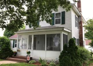 Casa en Remate en Brodhead 53520 W 3RD AVE - Identificador: 4458570183