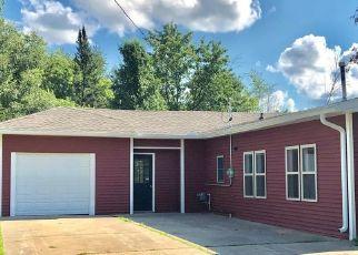 Casa en Remate en Flushing 48433 COLDWATER RD - Identificador: 4458572377