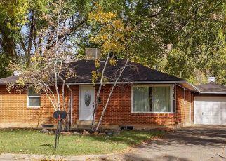 Casa en Remate en Ogden 84404 COLLINS BLVD - Identificador: 4458586391