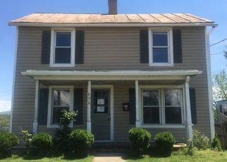 Casa en Remate en Harrisonburg 22802 N LIBERTY ST - Identificador: 4458590335